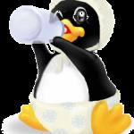 babylinux шпаргалки по linux